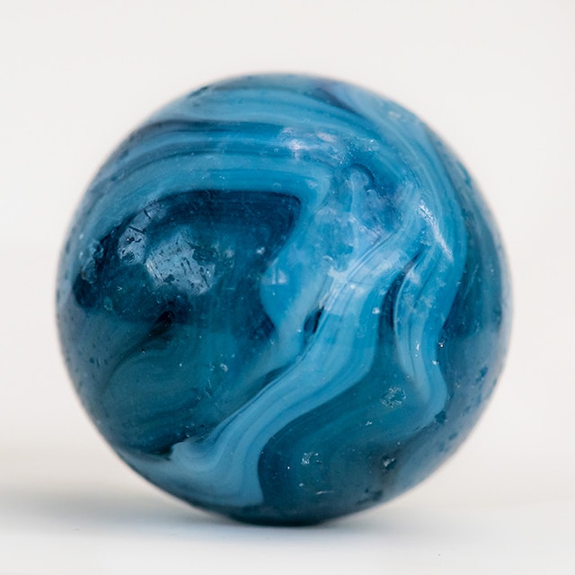 Marble 35