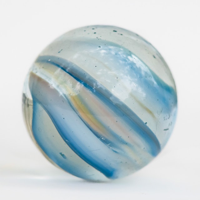Marble 39