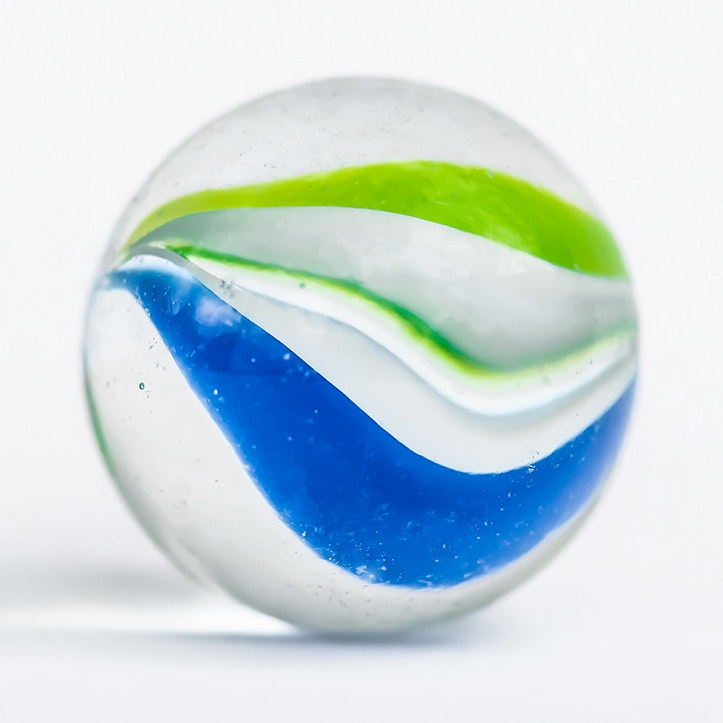 Marble 5