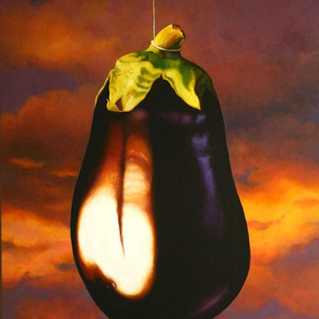 Lj Eggplant