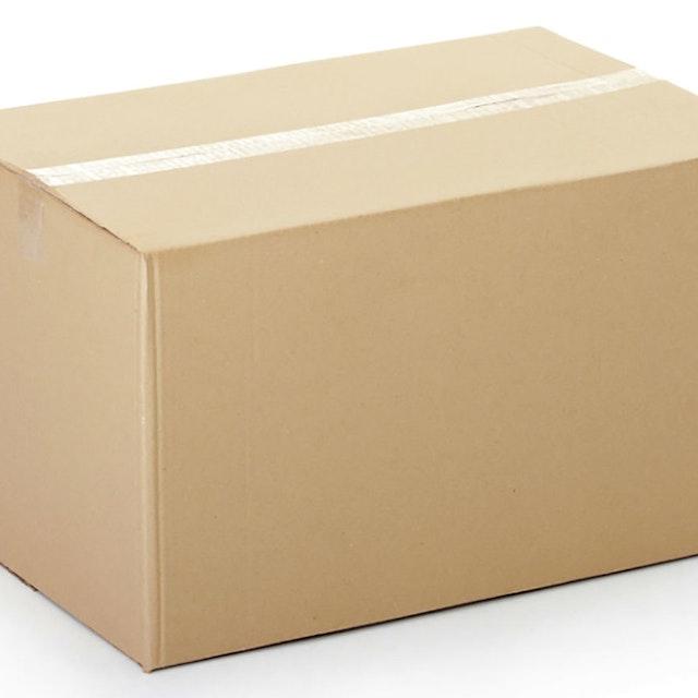 Cardboard Large