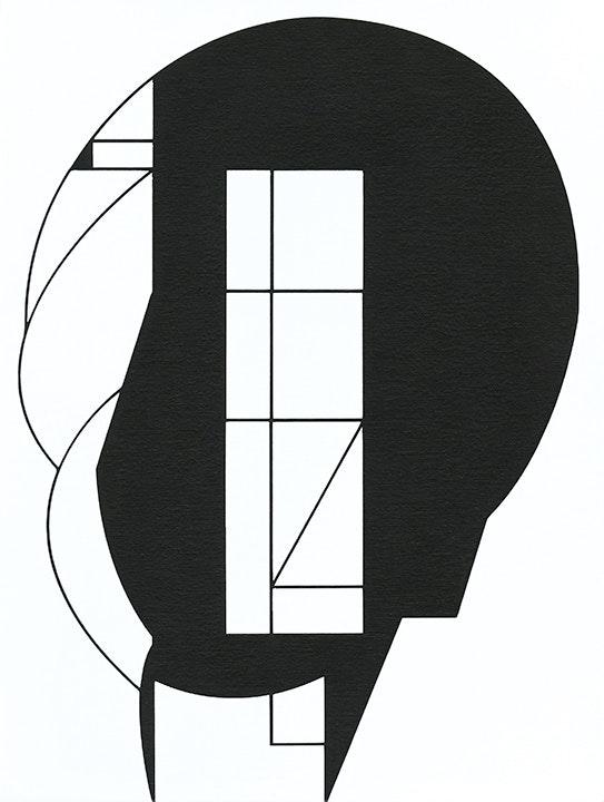 Hovsep Petoyan 11