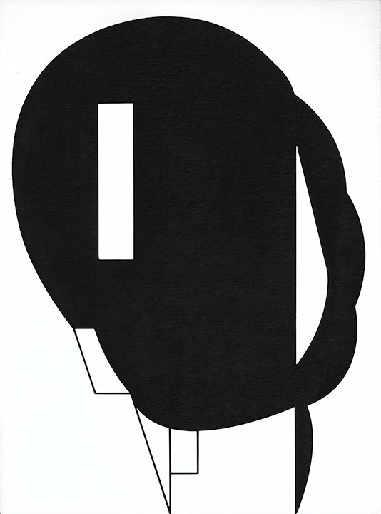 David Tanko 6