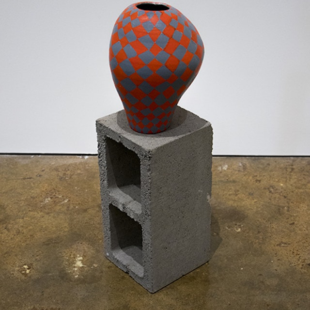 TAD LAURITZEN WRIGHT: Perceived, Remembered, Imagined, Distorted and Clarified