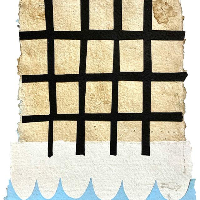 Tc 8 black grid blue waves 10